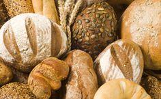 Pães fáceis de fazer: veja receitas de pão doce, salgado e tradicional.