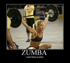 Amaze yourself in your workouts! amydrazen