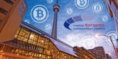 Bitcoin Expo 2014 | Toronto - April 11 - 13Bitcoin Expo 2014 in Toronto – April 11 – 13