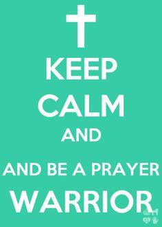 Pray for others on our prayer wall: http://www.timeofgrace.org/prayerwall