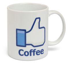 product, cup, caffein, stuff, coffee, fun random, coffe addict, thing, mugs
