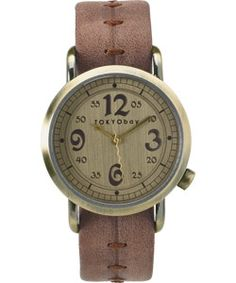 Women\'s Charley Watch | Woolrich The Original Outdoor Clothing Company