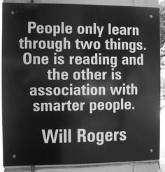 Couldn't say it better!  Perhaps this needs to go in my reading classroom...