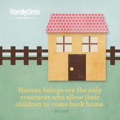 #fcwednesdaywisdom #quotes #parenting #children