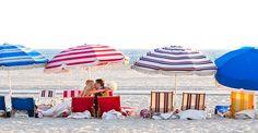destination wedding. #dreamdigs. photo by robert evans studios. beach photos, wedding photography, beach umbrella, robert evan, photographi seri, bride, evan studio, coast stylerobertevanscom, destination weddings