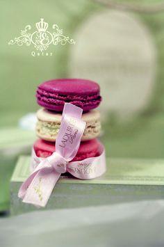 Macarons #Laduree #macarons #macaroons