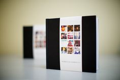 BooksToMe Instagram Photo Books - Turn your Instagram photos into beautiful books. So easy, too!