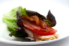 Google Image Result for http://www.diabetesdaily.com/recipes/2009/10/05/turkey-bacon-lettuce-wrap.jpg  My favorite childhood (and adult) sandwich in a new and improved way...mmmm good!