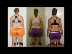 Simply the best weight loss program there is! Love it! NO Risk!