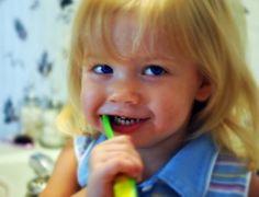How to get kids excited about brushing their teeth kid books, cleanses, teach tot, babi, kids, families, blog, kid stuff, teeth