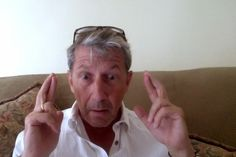 Charles Shaughnessy's Blog!: KICKSTARTER campaign for HERE'S A THOUGHT with Charles Shaughnessy. Please check it out and donate if you can!