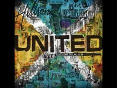 Freedom Is Here - Hillsong United