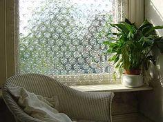 DIY window dressing ideas http://www.recyclart.org/2014/06/diy-window-dressing-ideas/