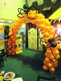 halloween shops newcastle