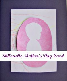 www.tipjunkie.com  Mothers Day Card