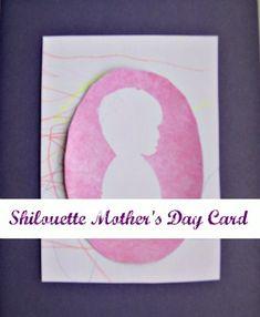 www.tipjunkie.com  Mothers Day Card