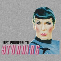 set phasers on stun pdf