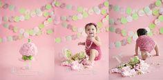 shoot photographi, smash cakes, background, one year photos, cake smash, kid photography, first birthdays, photo shoots, banner