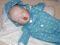 Twinkle Twinkle Little Star Joey, by Yolanda Bello