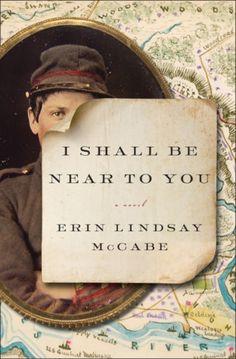 I Shall Be Near to You: A Novel - New Adult Fiction