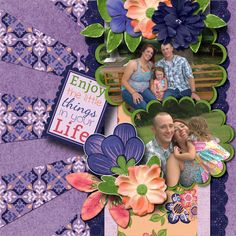 A picture of my daughter and her boyfriend.  Kit used: Lisa Rosa Designs' A Simple and Happy Life available at http://withlovestudio.net/shop/index.php?main_page=product_info&cPath=46_228&products_id=3720  Template is Lisa Rosa Designs' Delicate Sunburst available at http://withlovestudio.net/shop/index.php?main_page=product_info&cPath=27_188&products_id=3543#.U9H82bFOlco
