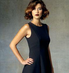 V1421, Misses' Dress