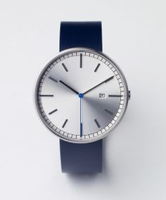 203 Series Watches / by Uniform Wares