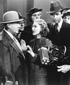 """""""Mr. Smith Goes to Washington"""" (1939)"""