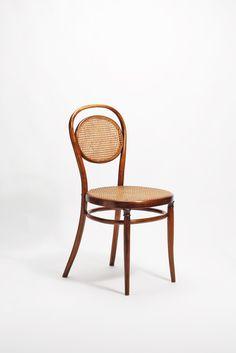 gebr der thonet thonet stuhl nr 11 um 1865. Black Bedroom Furniture Sets. Home Design Ideas