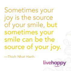 Weekends are a time to cultivate JOY! What are you doing this weekend that makes you happy? As a Live Happy Ambassador I want to see the best in you!  Learn about becoming a Live Happy Ambassador.... like my page & lets start spreading some JOY in the world https://www.facebook.com/livehappyAmbassador     #LiveHappy #HappinessAmbassador #MotheronaMission