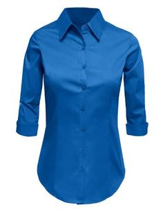 Lets button down shirts on pinterest for Awesome button down shirts