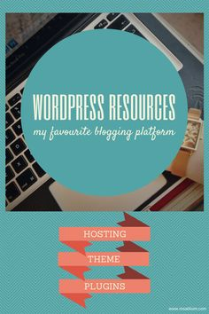 Useful Wordpress Resources