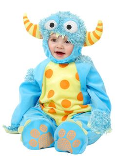 I think might be a must not to mention his baby blues would pop in this