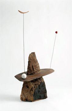 escultura, alexander calder, art experi, alexand calder, inspir, artist, sculptur, gibraltar 1936, 1936 calder