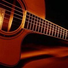 Diez voces, diez guitarras, diez talentos...