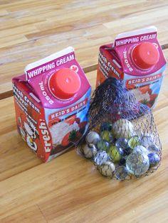 parenting tips, kid activities, butter, simplifi life, marbles
