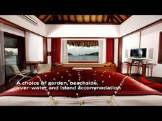 www.hotel-discount.com Sofitel Bora Bora Marara Beach & Private Island Sofitel Bora Bora Marara Beach & Private Island is located on the island of Bora Bora in the heart of the exceptional Matira Bay. The hotel offers a unique dual experience of staying either on the beach side or on the private island where an authentic Robinson Crusoe experience awaits you.