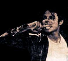 ♛ ❤ MICHAEL JACKSON ❤♛  BAD ERA HOTNESS! *melting*