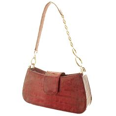 Salas-LLC.com genuine Alligator Leather shoulder hanbags, Western Style use with jeans at wholesale prices:  #handbag, #alligator, #leather, #cheap, #wholesale, #prices, #sale,