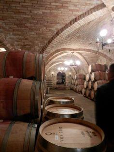 best napa and sonoma wineries, via jauntblog.com