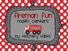 Teachery Tidbits: Freebies
