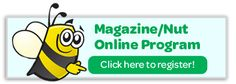 Home - Girl Scouts of NE Kansas & NW Missouri's link for girls to set up the online program for Magazines.