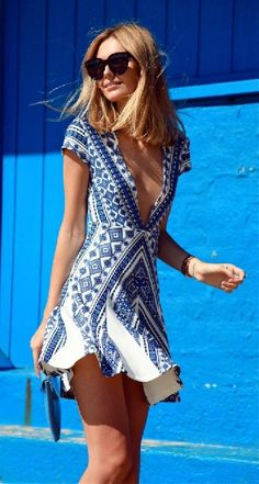 Summer dresses 2014. Shop your fashion accessories here myfriendshop.com