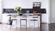 genius kitchen, kitchen designs, kitchen cleaning