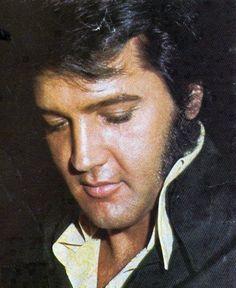 Elvis - <3