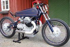 custom-moto-guzzi.jpg (422×284)