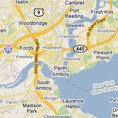 38 Essential New York Restaurants, April '11