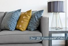 The Renter's Guide to Apartment Décor | Apartments.com rear money saving tips for any decor!