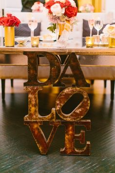 rustic sign from a wedding captured by Storymix Media http://www.storymixmedia.com/