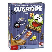 "$16.99  Cut The Rope Game - Mattel - Toys ""R"" Us"